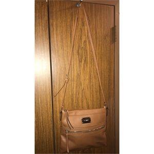 Small Nine West Shoulder Bag